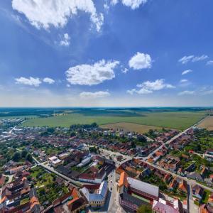 Prodej pozemk Kardaova eice + okol 10 km - sacicrm.info